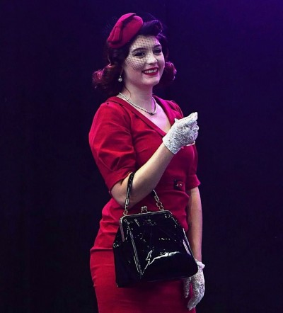 MISS PIN UP 71 MACON  - 1.jpg