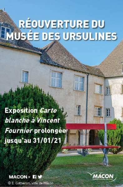 MUSEE URSULINES MACON REOUVERTURE.jpg