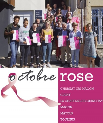 OCTOBRE ROSE 2019 PGMABCD1.jpg