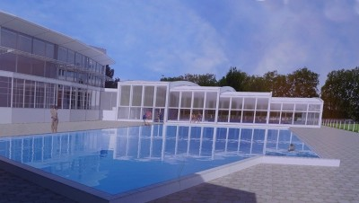 PISCINE MACON15OCT03.jpg