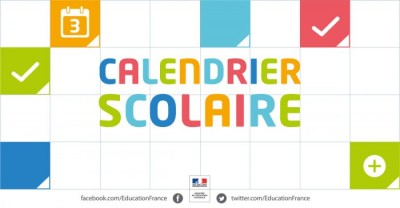 RENTREE SCOLAIRE _ BOURGOGNE FRANCHE COMTE.jpg