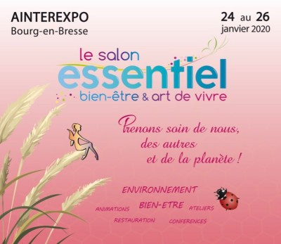 SALON ESSENTIEL BOURG 20201 - 1.jpg