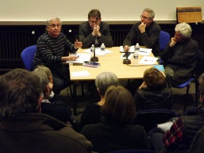 TABLE RONDE LAICITE5.JPG