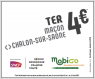 TER MACON CHALON 4€.png
