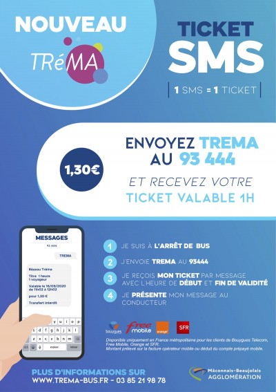 TICKET SMS TREMA MACON (1).jpg