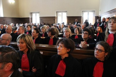 TRIBUNAL MACON AUDIENCE RENTREE2020 - 2.jpg