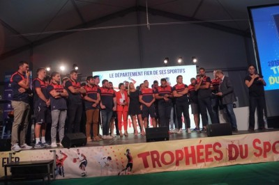 TROPHEES SPORT CD71 2019 - 30.jpg