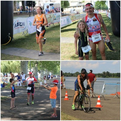 Triathlon Mâcon 2019.jpg