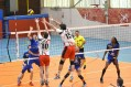 VCM-Arles-match-volley-macon---24.jpg
