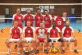 VOLLEY MACON STVIT.jpg