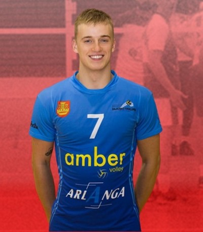 VOLLEY macon andrius.jpg