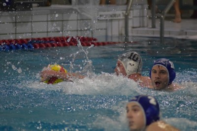 WATER POLO MACON 10FEV04.jpg