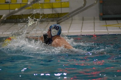 WATER POLO MACON 17MARS22.jpg