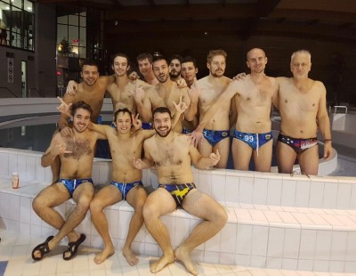 WATER POLO MACON DEC 2017 - 1.jpg