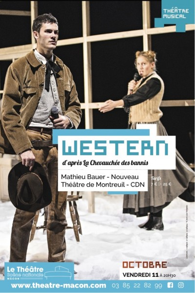 WESTERN THEATRE MACON 8OCT.jpg