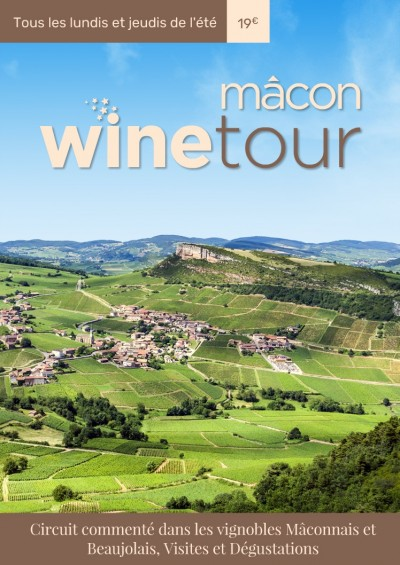 WINE TOUR MACON 2019 UNE.jpg