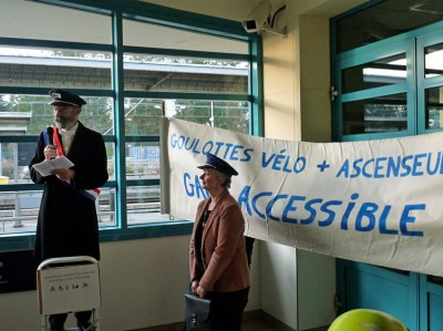 action gare Mâcon accessibilité (6).JPG