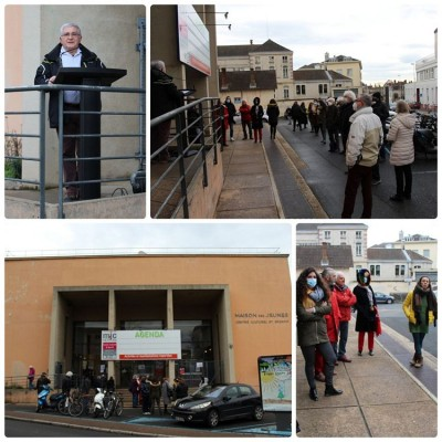 collage MJC héritan municipalisation.jpg