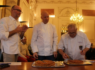 concours galette Macon 2020 (66).JPG
