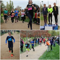 cross district Mâcon benjamins benjamines 2019.jpg