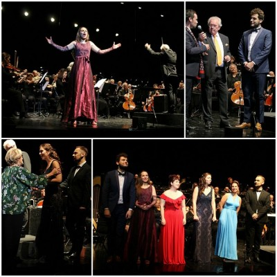 finale concours international chant Mâcon 2019.jpg