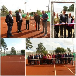 inauguration court tennis club Mâcon.jpg