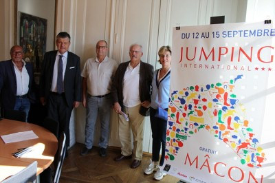 jumping Mâcon 2019 (26).JPG