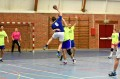 match-handball-macon-laurentbouquin.jpg