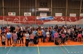 nuitduvolley-macon - 19.jpg