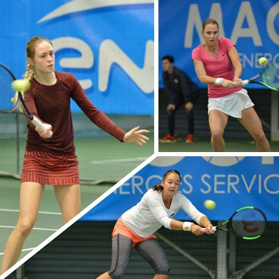 open tennis Mâcon.jpg