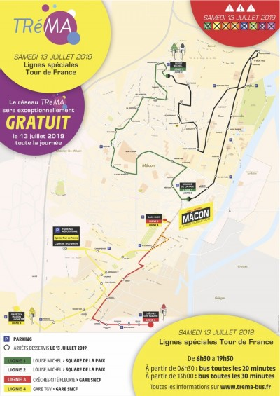 plan bus tdf MACON.jpg