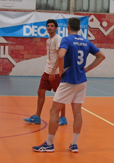 rentrée volleyball masculin (9).JPG