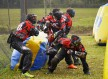 tournoi-paintball-charnay-les-macon4.jpg