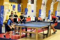 tournoi tennis table Charnay (3).jpg
