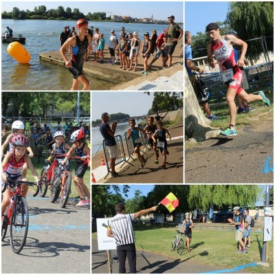 triathlon 2019 Mâcon .jpg