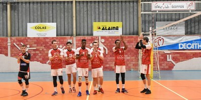 volley Macon Villefranche (22).jpg