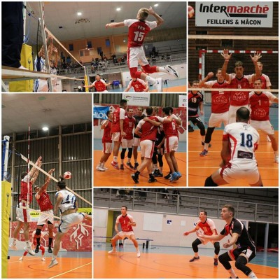 volley VCM Sennecey.jpg